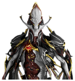 Nekros Prime Chassis