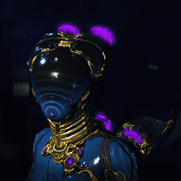 Nova Prime Glyph Warframe Drops Nova was released in 2013 and quickly became one of the most important warframes in the game. nova prime glyph warframe drops