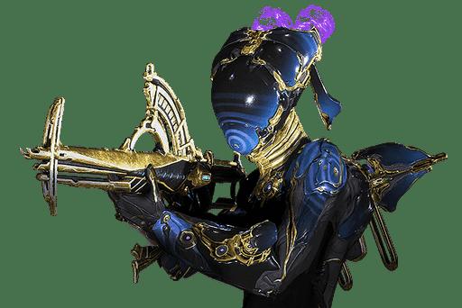 Nova Prime Warframe Drops Stats, guides, tips, and tricks lists, abilities, and ranks for nova. nova prime warframe drops