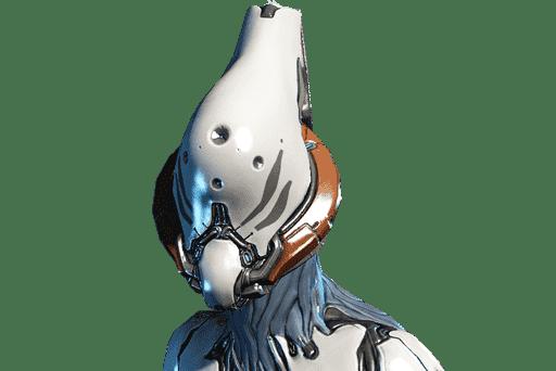 Nova Quantum Helmet Warframe Drops Nova's second ability is antimatter drop. nova quantum helmet warframe drops