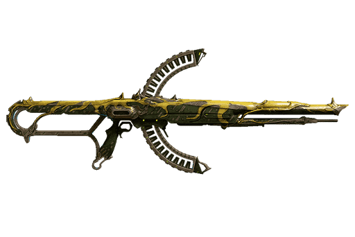 Soma Forest-Camo Skin