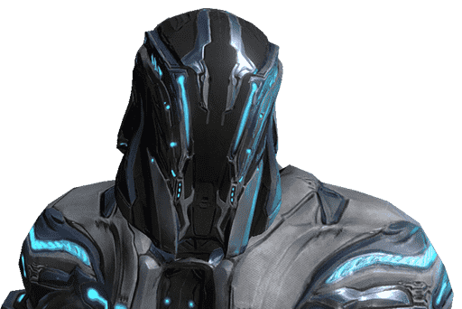 Vauban Suppressor Helmet